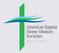 American Baptist Home Mission Societies Logo