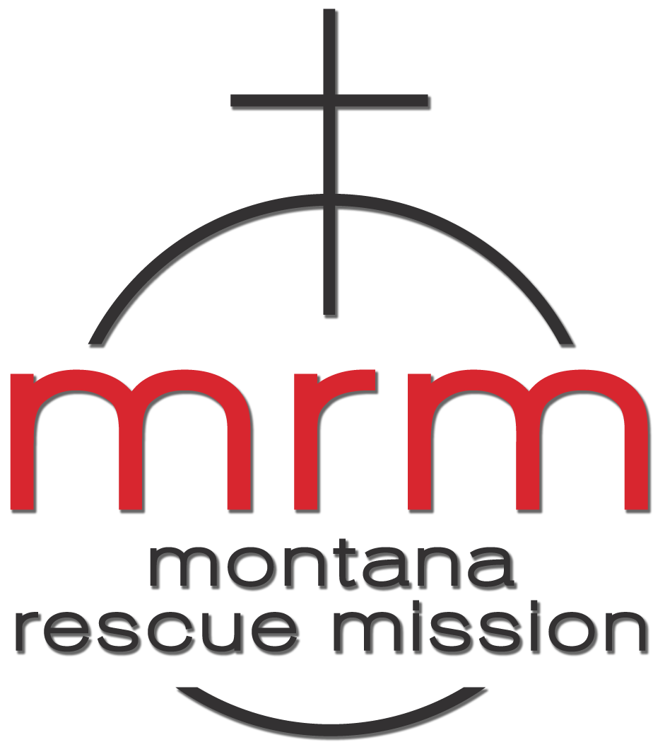 Montana Rescue Mission